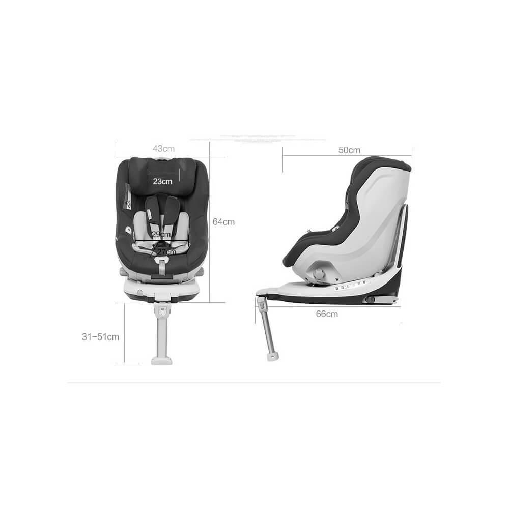 logo bebe2luxe. Black Bedroom Furniture Sets. Home Design Ideas