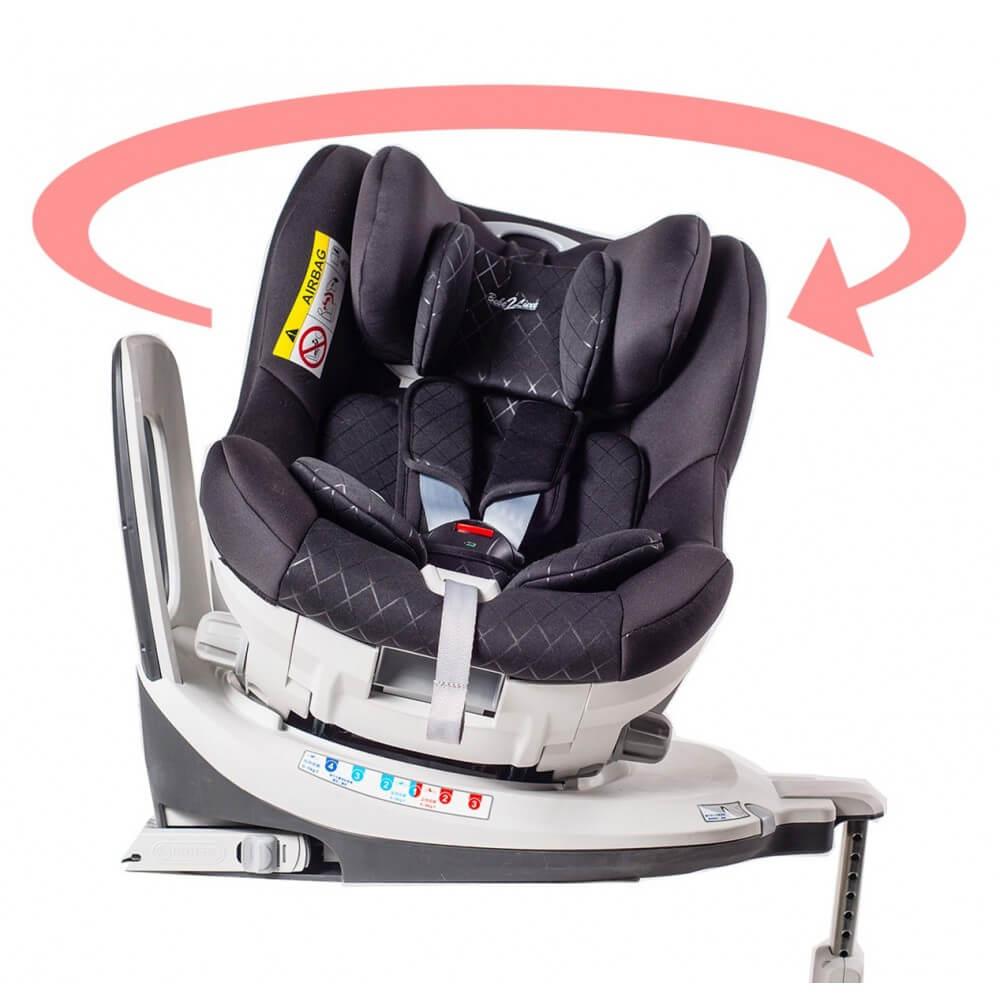 Les autres produits de la marque (le groupe 2 3 et le groupe 1 2 3) sont  des sièges vendus sous les marques Babyauto et Hauck à l origine. 155106382c42